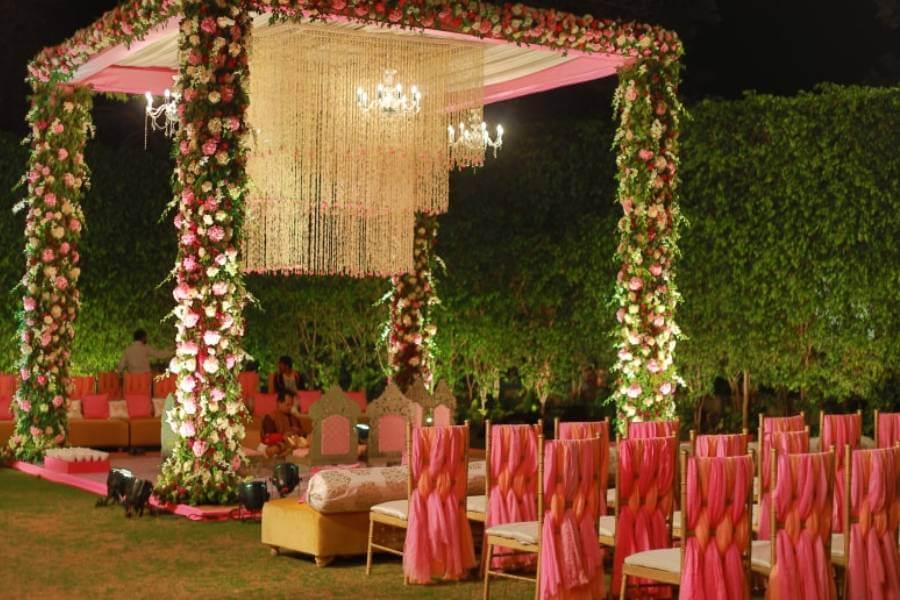 best-wedding-planner-in-himnchal