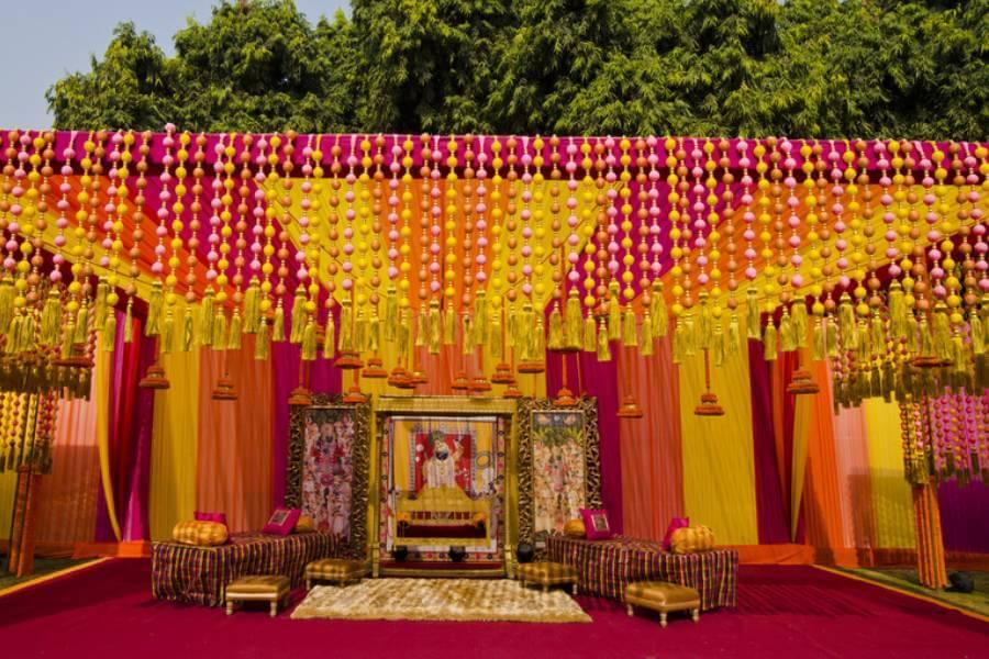 best-wedding-planner-in-kasol
