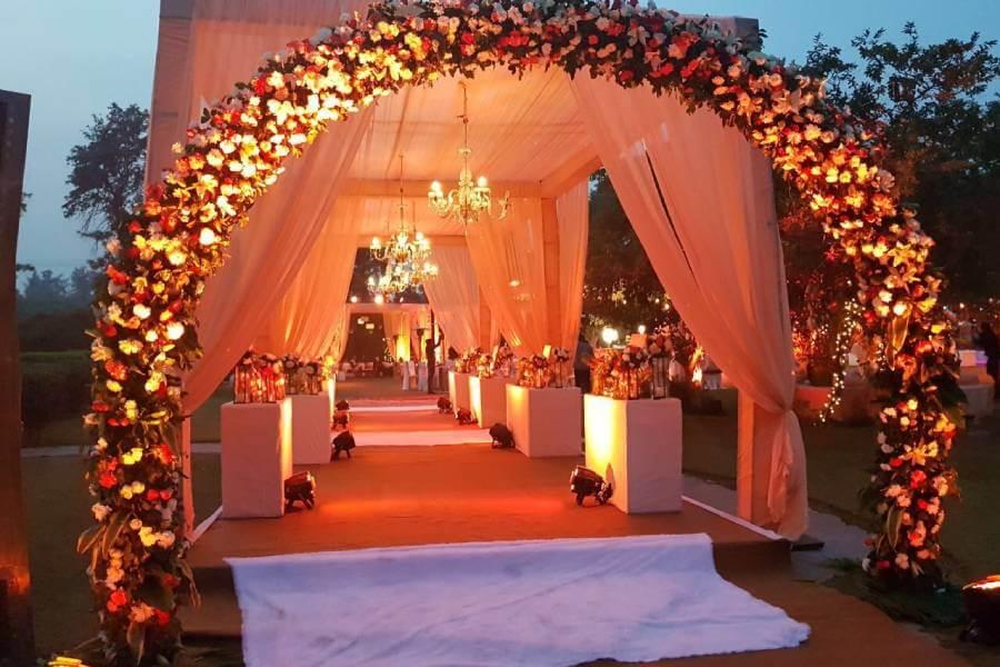 best-wedding-planner-in-kullu