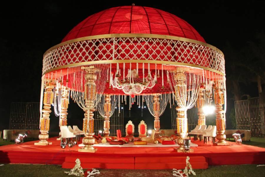 best-wedding-planner-near-himnchal