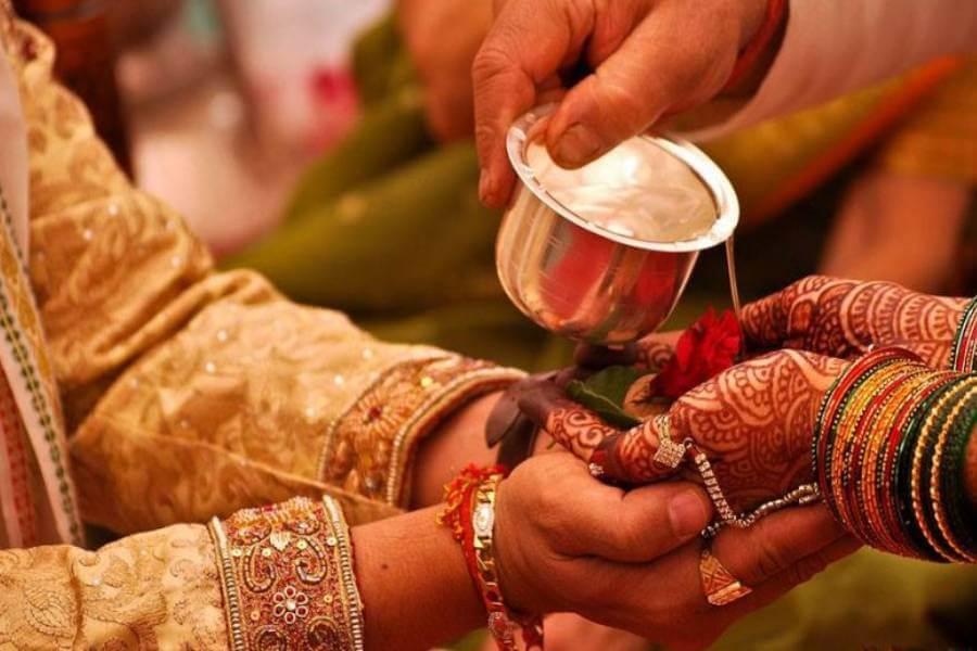 destination-wedding-in-himalayan-village
