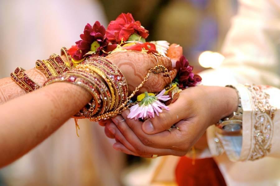 destination-wedding-in-himanchal