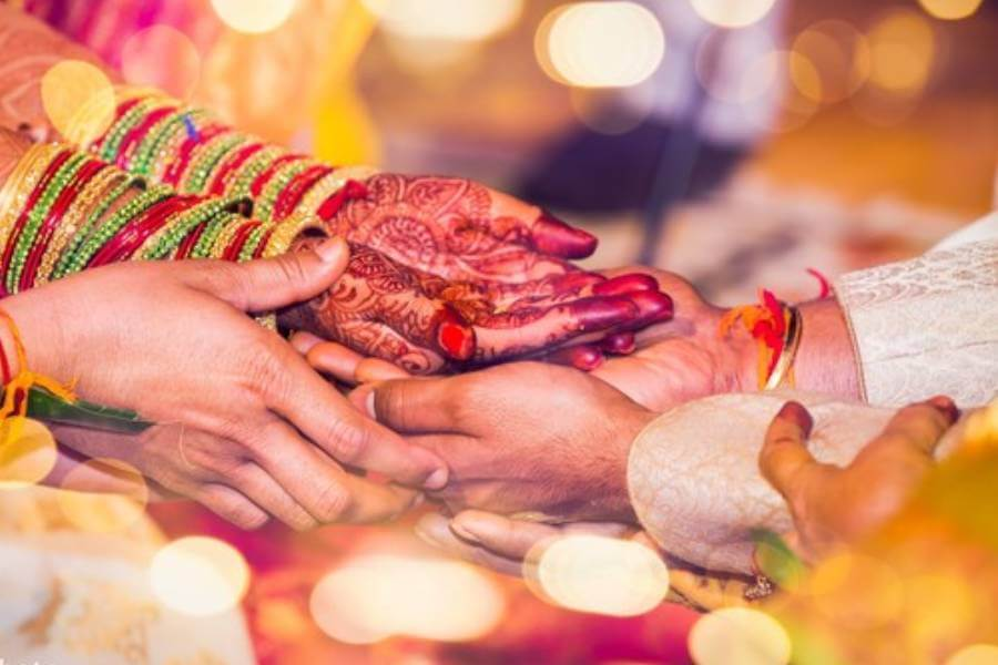 destination-wedding-in-kasol