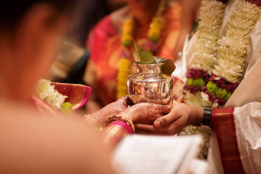 destination-wedding-in-kullu