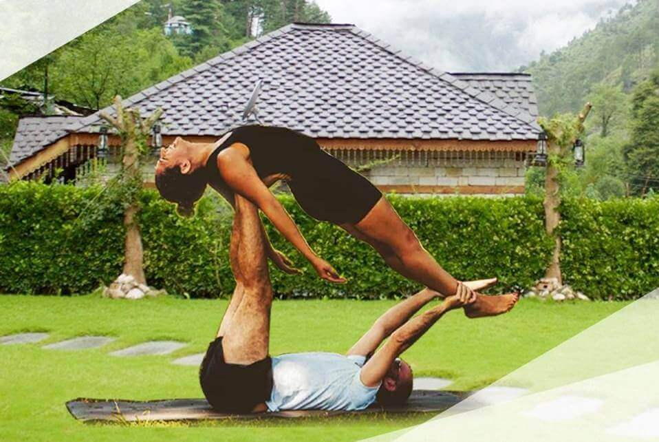 Wellness-Retret-in-kasol